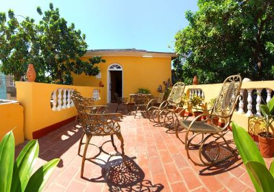 casa-el-ceramista-trinidad-5-18-jpg