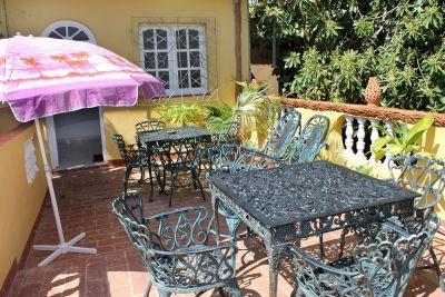 casa-el-ceramista-trinidad-5-19-jpg