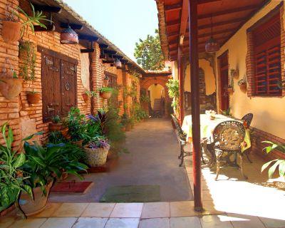 casa-el-ceramista-trinidad-5-2-jpg