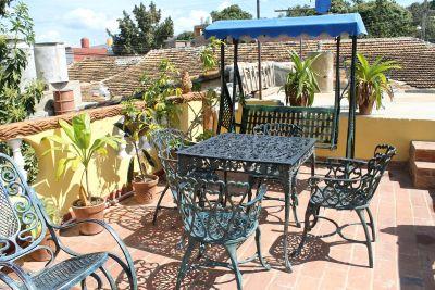 casa-el-ceramista-trinidad-5-20-jpg