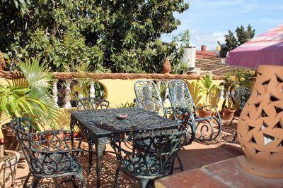casa-el-ceramista-trinidad-5-21-jpg