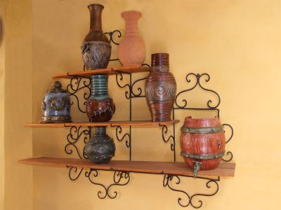 casa-el-ceramista-trinidad-5-22-jpg