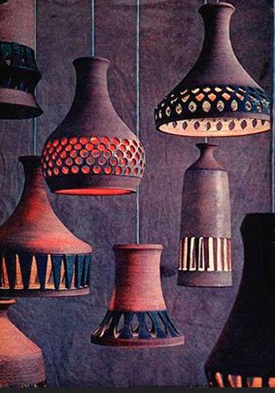 casa-el-ceramista-trinidad-5-23-jpg