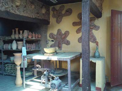 casa-el-ceramista-trinidad-5-24-jpg