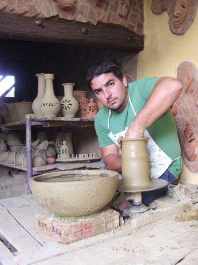 casa-el-ceramista-trinidad-5-25-jpg