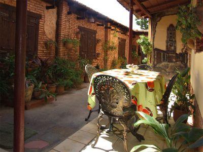 casa-el-ceramista-trinidad-5-3-jpg