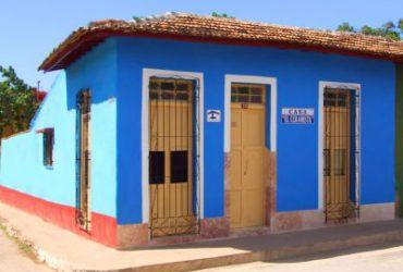 Casa El Ceramista