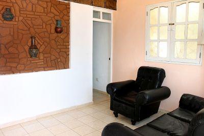 casa-el-ceramista-trinidad-5-5-jpg