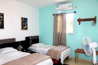 casa-el-ceramista-trinidad-5-7-jpg