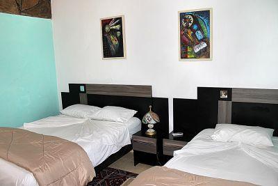 casa-el-ceramista-trinidad-5-8-jpg