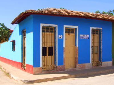casa-el-ceramista-trinidad-5-jpg