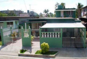 Casa El Diamante