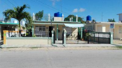 Casa El Ingeniero
