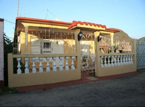 casa-el-porry-5-jpg