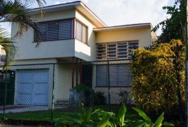 Casa En Miramar 32