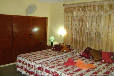 Casa estrella de mar bbinn casas particulares in cuba hotels services - Apartamentos estrella de mar ...