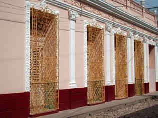 Casa Mauri