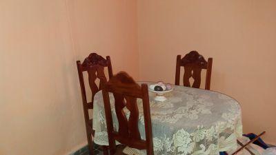 casa-garcia-guardalavaca-rafael-freyre-4-1-jpg