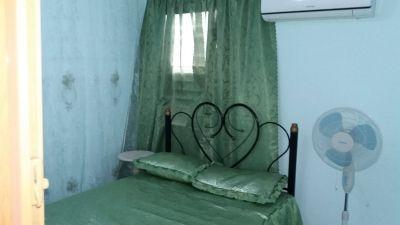 casa-garcia-guardalavaca-rafael-freyre-4-2-jpg