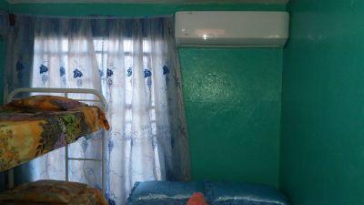 casa-garcia-guardalavaca-rafael-freyre-4-4-jpg