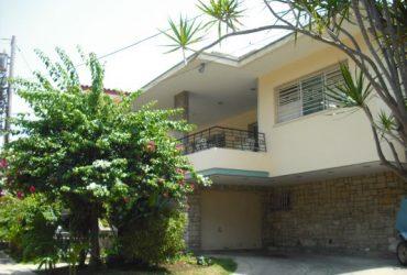 Casa Gladys & Rene