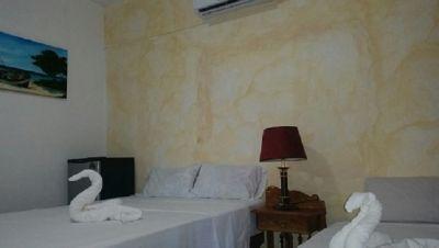 Casa Gran Bahia De Cochinos Hostel