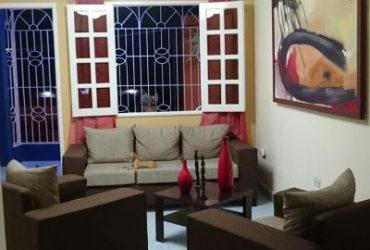 Casa Grand Bayamo