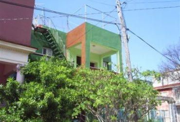 Casa Grata Estancia