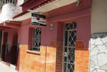 Casa Grillo