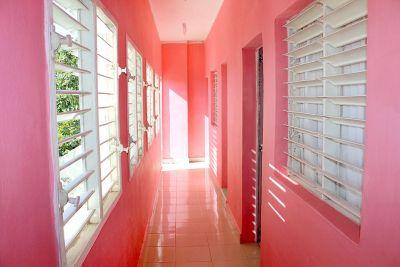 casa-guajiro-trinidad-4-1-jpg
