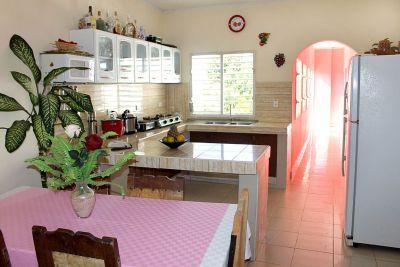 casa-guajiro-trinidad-4-11-jpg