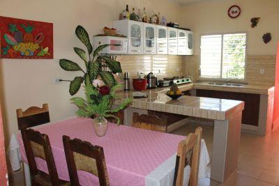 casa-guajiro-trinidad-4-12-jpg