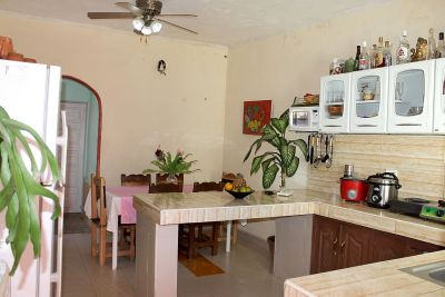 casa-guajiro-trinidad-4-13-jpg