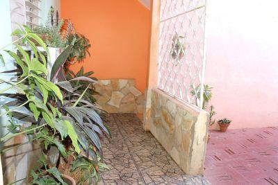 casa-guajiro-trinidad-4-14-jpg