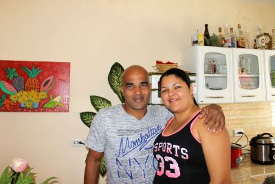 casa-guajiro-trinidad-4-19-jpg