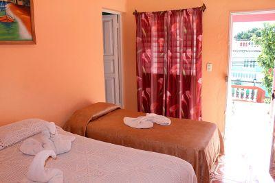 casa-guajiro-trinidad-4-2-jpg