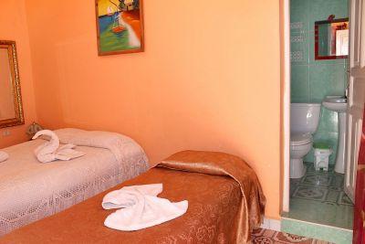 casa-guajiro-trinidad-4-5-jpg