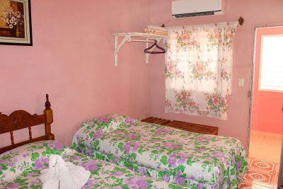 casa-guajiro-trinidad-4-8-jpg