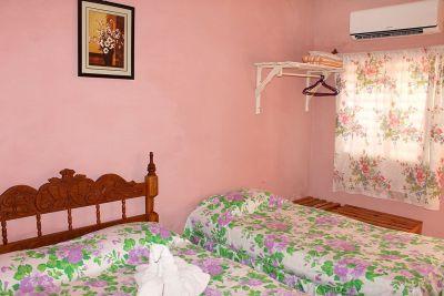 casa-guajiro-trinidad-4-9-jpg