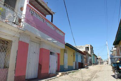 casa-guajiro-trinidad-4-jpg