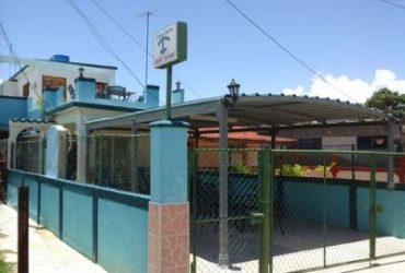 Casa Guiro