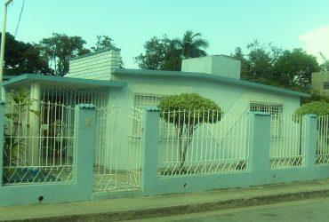 Casa Haydee