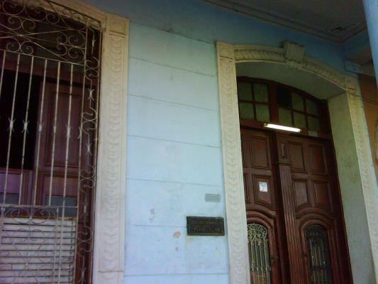 casa-hernan-maykel-in-prado-cienfuegos-4-2-jpg