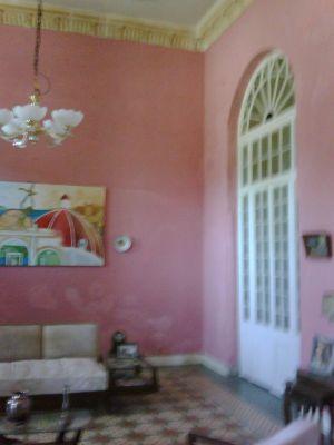casa-hernan-maykel-in-prado-cienfuegos-4-3-jpg