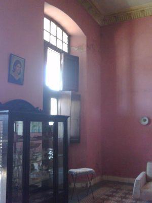 casa-hernan-maykel-in-prado-cienfuegos-4-4-jpg