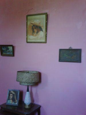 casa-hernan-maykel-in-prado-cienfuegos-4-5-jpg
