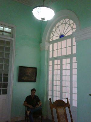 casa-hernan-maykel-in-prado-cienfuegos-4-6-jpg