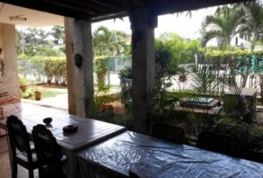 Casa Cuba Hostal Aeropuerto