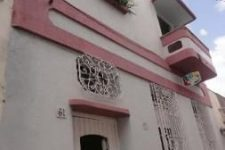 Casa Hostal Amalia