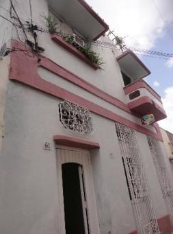 casa-hostal-amalia-santa-clara-4-jpg